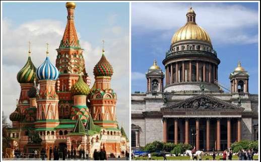 agencija za upoznavanje u Rusiji st
